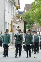 Schützenfest 2016 - Der Montag II